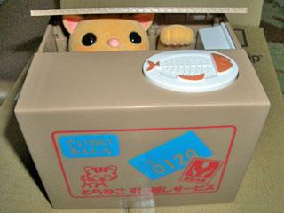 2neko-tyokinbako2010-12-08_.jpg